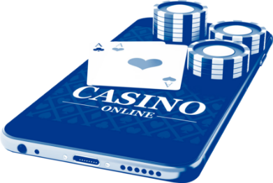 ONLINE CASINO OPERATORS MISTAKES AND HOW TO AVOID THEM
